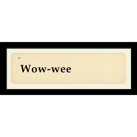 1CWowWeeFr