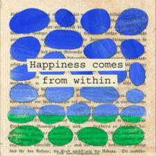 230hHappinessComes