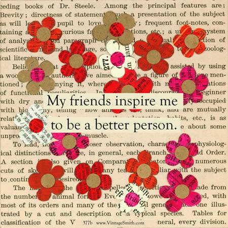 377bMyFriends