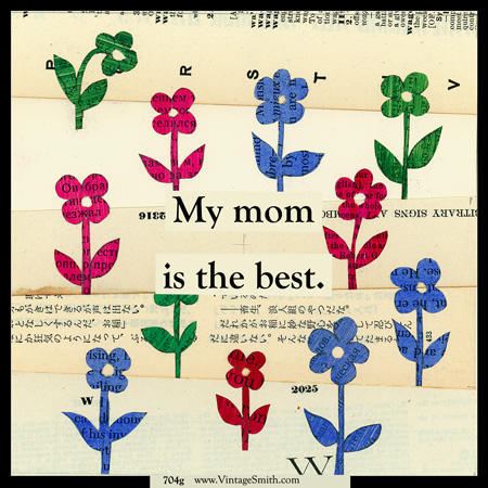 704gMyMomBest