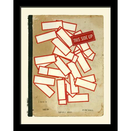 Studio Kim Smith<br>Original Contemporary Artwork
