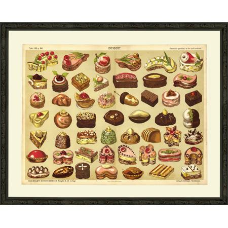 DessertsRedFr