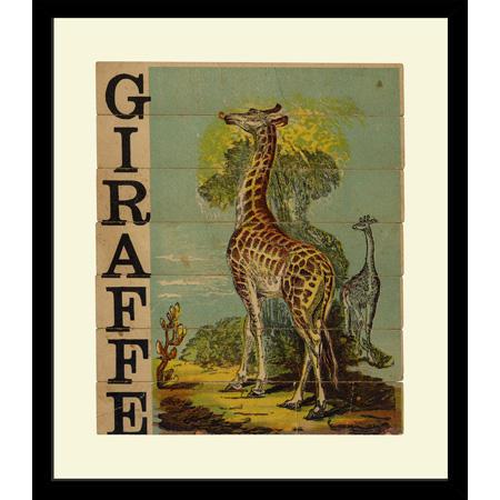 7sGiraffeFr