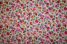 FloralWallpaper2_72