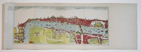 London1588_72