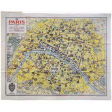 ParisSmYlw