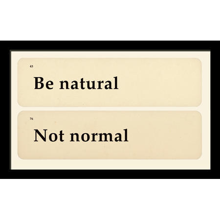 2CBeNatural