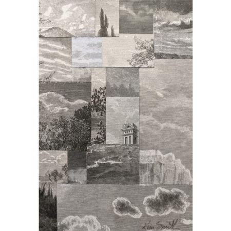 KimSmith Sky13 TowerInTheMiddle